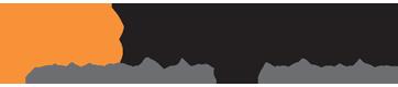 Luis Negócio Logo